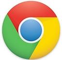 谷歌浏览器v64.0.3282.167 绿色便携版(32+64)
