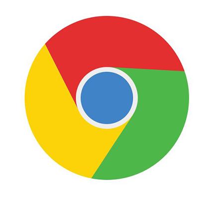 谷歌浏览器官方正式版本_google浏览器最新版本